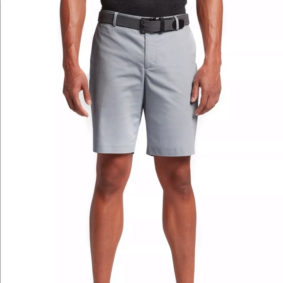 vendite speciali vendita calda online stati Uniti Nike Shorts | Mens Modern Fit Washed Golf | Poshmark